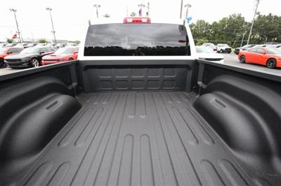 2019 Ram 1500 Quad Cab 4x4,  Pickup #190161 - photo 9