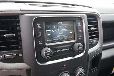 2019 Ram 1500 Crew Cab 4x4,  Pickup #190172 - photo 22