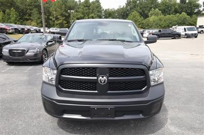 2019 Ram 1500 Crew Cab 4x4,  Pickup #190172 - photo 6