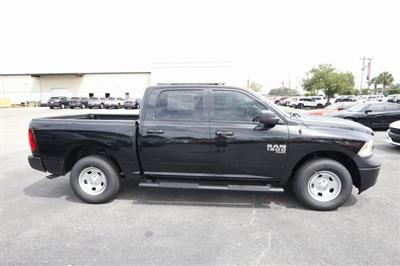 2019 Ram 1500 Crew Cab 4x4,  Pickup #190172 - photo 7