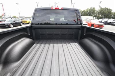 2019 Ram 1500 Crew Cab 4x4,  Pickup #190172 - photo 9
