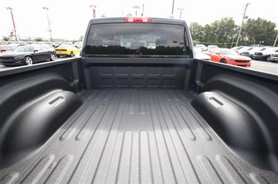 2019 Ram 1500 Quad Cab 4x4,  Pickup #190207 - photo 9