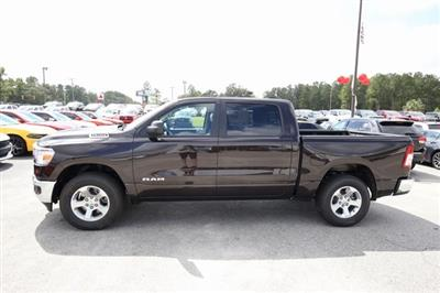 2019 Ram 1500 Crew Cab 4x4,  Pickup #190229 - photo 3