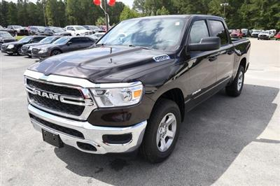 2019 Ram 1500 Crew Cab 4x4,  Pickup #190229 - photo 5