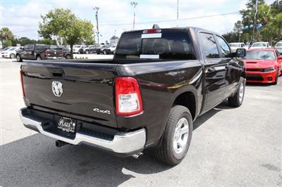 2019 Ram 1500 Crew Cab 4x4,  Pickup #190229 - photo 2