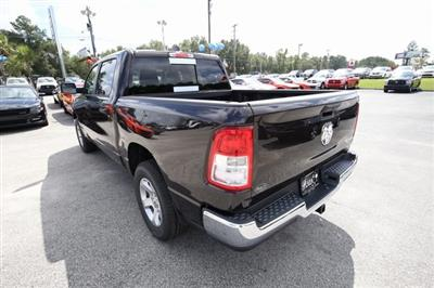 2019 Ram 1500 Crew Cab 4x4,  Pickup #190229 - photo 11