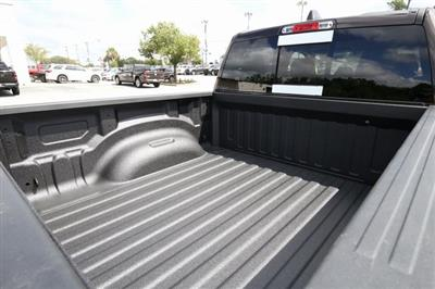 2019 Ram 1500 Crew Cab 4x4,  Pickup #190229 - photo 12