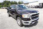2019 Ram 1500 Crew Cab 4x4,  Pickup #190229 - photo 1