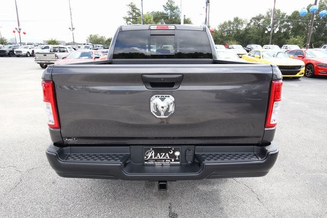 2019 Ram 1500 Crew Cab 4x2,  Pickup #190246 - photo 10