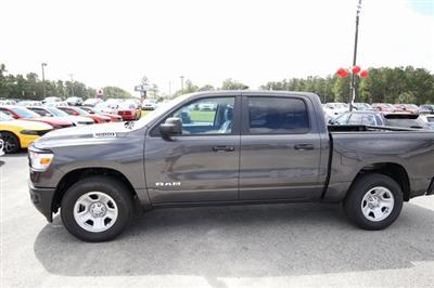 2019 Ram 1500 Crew Cab 4x2,  Pickup #190246 - photo 5