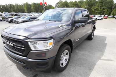 2019 Ram 1500 Crew Cab 4x2,  Pickup #190246 - photo 1
