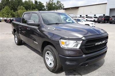 2019 Ram 1500 Crew Cab 4x2,  Pickup #190246 - photo 3