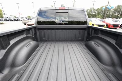 2019 Ram 1500 Crew Cab 4x2,  Pickup #190246 - photo 11