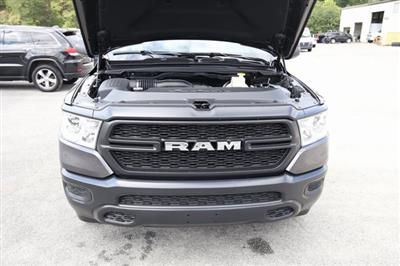 2019 Ram 1500 Crew Cab 4x2,  Pickup #190246 - photo 12