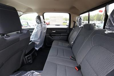 2019 Ram 1500 Crew Cab 4x2,  Pickup #190246 - photo 15