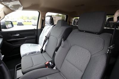 2019 Ram 1500 Crew Cab 4x2,  Pickup #190246 - photo 21
