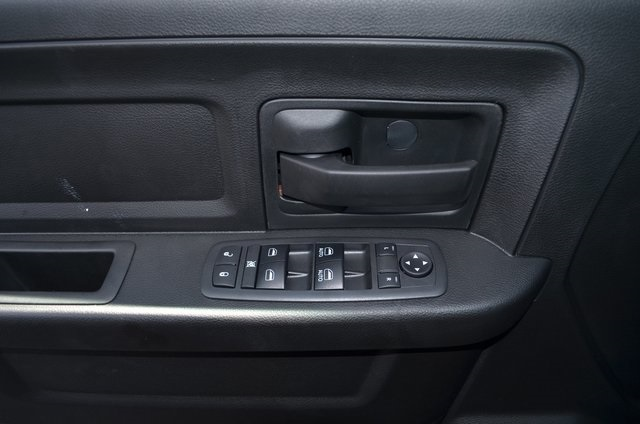 2019 Ram 1500 Crew Cab 4x2,  Pickup #190278 - photo 20