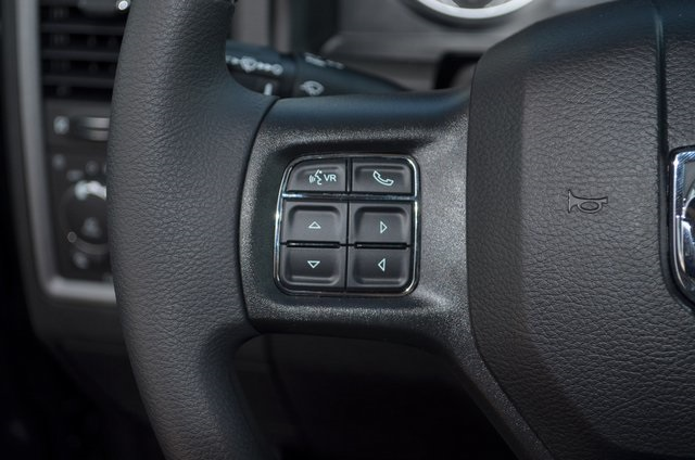 2019 Ram 1500 Crew Cab 4x2,  Pickup #190278 - photo 22