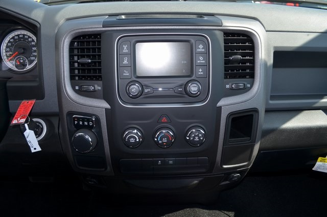 2019 Ram 1500 Crew Cab 4x2,  Pickup #190278 - photo 26
