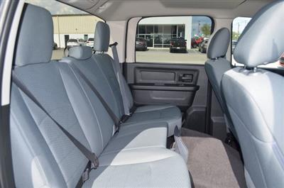 2019 Ram 1500 Crew Cab 4x2,  Pickup #190278 - photo 11