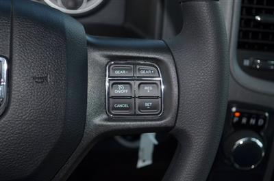 2019 Ram 1500 Crew Cab 4x2,  Pickup #190278 - photo 23