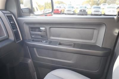 2019 Ram 1500 Crew Cab 4x4,  Pickup #190280 - photo 29