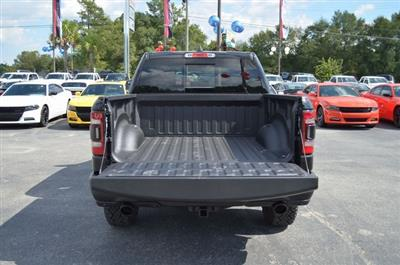 2019 Ram 1500 Crew Cab 4x4,  Pickup #190281 - photo 12