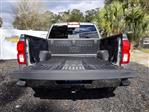 2017 Chevrolet Silverado 1500 Crew Cab 4x2, Pickup #7909A - photo 8