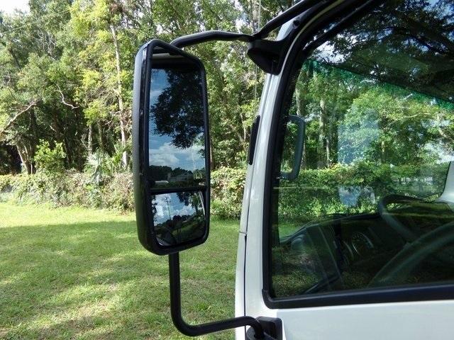 2018 LCF 4500XD Regular Cab 4x2, Knapheide Value-Master X Platform Body #F6610 - photo 15
