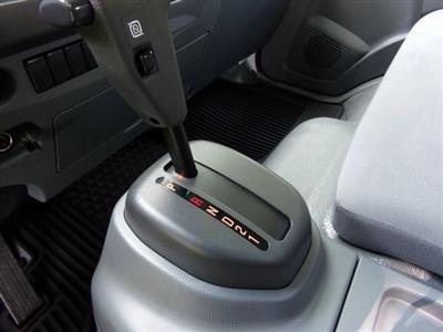 2018 LCF 4500XD Regular Cab 4x2, Knapheide Value-Master X Platform Body #F6610 - photo 19