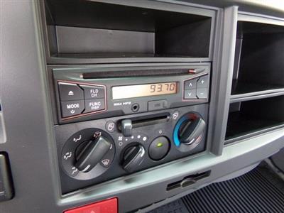 2018 LCF 4500XD Regular Cab 4x2, Knapheide Value-Master X Platform Body #F6610 - photo 21