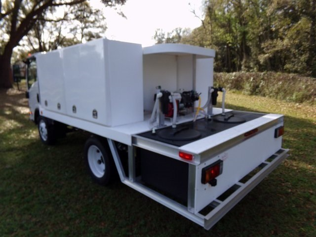 2018 LCF 4500 Regular Cab 4x2,  Other/Specialty #F7006 - photo 2