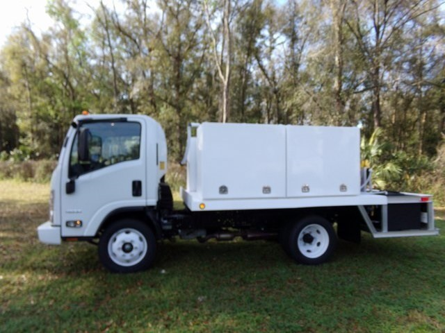 2018 LCF 4500 Regular Cab 4x2,  Other/Specialty #F7006 - photo 14