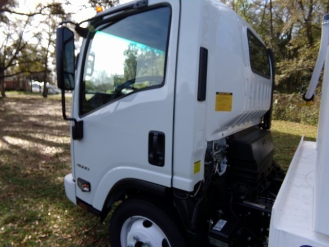 2018 LCF 4500 Regular Cab 4x2,  Other/Specialty #F7006 - photo 17