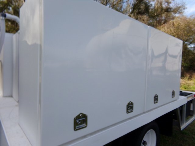 2018 LCF 4500 Regular Cab 4x2,  Other/Specialty #F7006 - photo 18