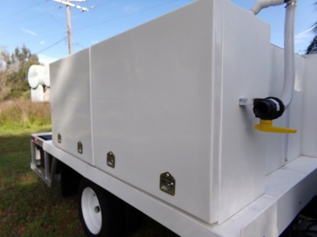 2018 LCF 4500 Regular Cab 4x2,  Other/Specialty #F7006 - photo 22