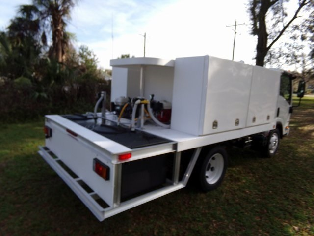 2018 LCF 4500 Regular Cab 4x2,  Other/Specialty #F7006 - photo 9
