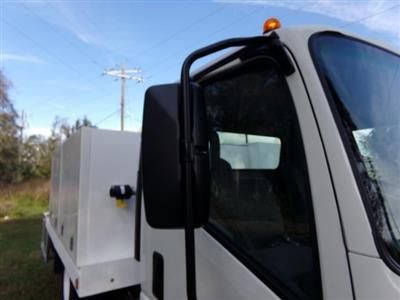 2018 LCF 4500 Regular Cab 4x2,  Other/Specialty #F7006 - photo 6