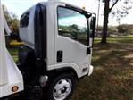 2018 LCF 4500 Regular Cab 4x2,  Other/Specialty #F7006 - photo 21