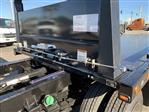 2019 Silverado Medium Duty DRW 4x2,  Jerr-Dan Standard Duty Carriers Rollback Body #F7134 - photo 11