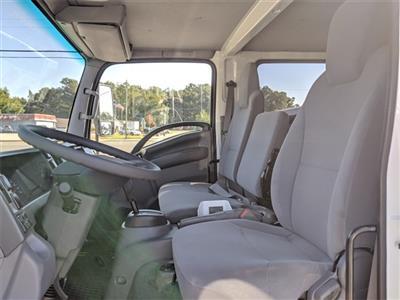 2020 LCF 4500XD Crew Cab 4x2, Knapheide Landscape Dump #F7153 - photo 19