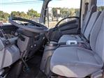 2020 LCF 4500XD Crew Cab 4x2, Knapheide Landscape Dump #F7153 - photo 21