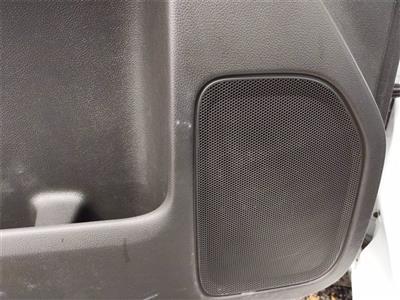 2019 Chevrolet Silverado 3500 Crew Cab DRW 4x4, CM Truck Beds SK Model Platform Body #F7807A - photo 17