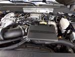 2019 Chevrolet Silverado 3500 Crew Cab DRW 4x4, CM Truck Beds SK Model Platform Body #F7807A - photo 9