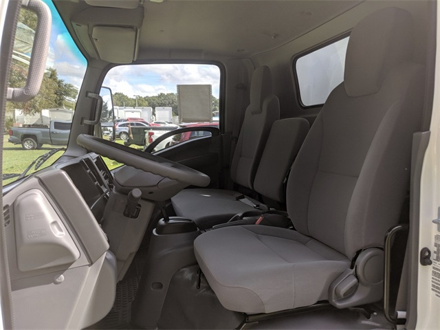 2019 LCF 4500 Regular Cab 4x2, Knapheide KVA Dry Freight #F7192 - photo 13