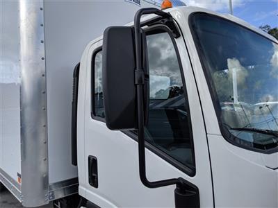 2019 LCF 4500 Regular Cab 4x2, Knapheide KVA Dry Freight #F7192 - photo 11