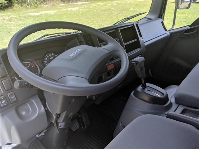 2019 LCF 4500 Regular Cab 4x2, Knapheide KVA Dry Freight #F7281 - photo 12