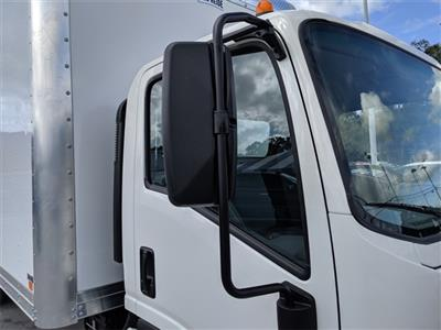2019 LCF 4500 Regular Cab 4x2, Knapheide KVA Dry Freight #F7281 - photo 11