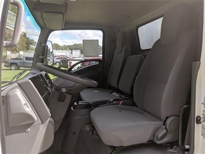 2019 LCF 4500 Regular Cab 4x2, Knapheide KVA Dry Freight #F7281 - photo 13