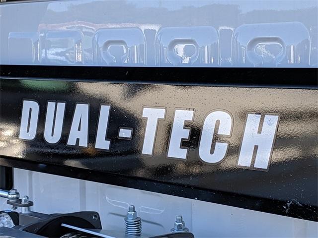 2019 Silverado 5500 Regular Cab DRW 4x2, Dual-Tech Rollback Body #F7297 - photo 15